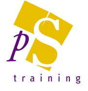 PS Training